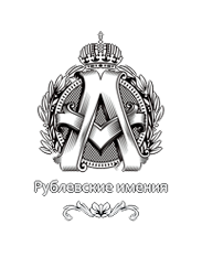 Азарово, на главную